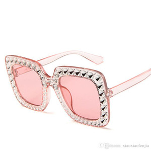 Fashion Sunglasses For Women Mens Luxury Glasses Eyewear Driving Retro Men Ladies Designer Sun Glass Sun Sunglass Vsacd