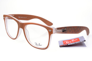 Женщины Негабаритных очков мода Famale площади кадра Sunglass X Large Зеркального Flat Top ВС стекла ЕС Стиль США большого кадр Урожай очки