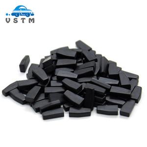 Toyo-ta G 칩용 VSTM 10PCS / Lot YS31 CN5 CN900 및 ND900에 사용되는 CN5 카피 G 칩 80 비트 (CN900의 반복 복제품)
