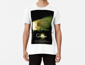 Men Funy Tshirt Coraline poster Tees & Polos Clothing tshirs Women T Shirt Men Funy Tshirt Coraline poster Men's Tees & Polos Men's Clothing
