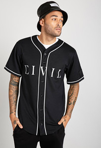 000 589 545 jersey personnalisé Baseball 56 boutonné Pull taille Hommes Femmes S-3XL 88 66