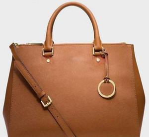 2019 nouveau style sac à main célèbre marque designer mode sac à main en cuir lady killer sac épaule sac Mme PU en cuir sac à main 3749 # MK