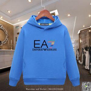 Calor Pin crianças, mesmo meninos capa protetora bebê Roupa Espírito Cabelo Printing hoodie sweater 121006