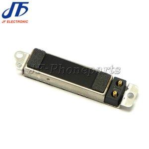 50pcs / lot Vibrant Remplacement du moteur Partie Vibration Module pour iPhone 6G 6 Plus 6S 6S plus Vibrator Motor