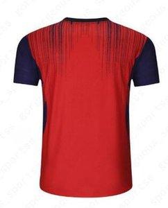 2020 Football Maillots Hommes Lastest Vente chaude Vêtements d'extérieur Football Vêtements de haute qualité 2020 2423424