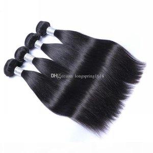 The link for customer stylesbyjackie31 best quality straight human hair 28*2 30*2,total 4 pieces Hair Weaves