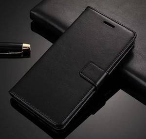 Für Asus Zenfone Selfie ZD551KL Kasten-Mappen ultradünne Abdeckung neuer Luxus-Original-leichter Schlag PU-Leder-Kasten für Asus Zenfone Selfie ZD551KL