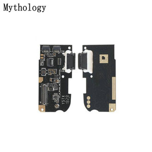"heap Mobile Phone Flex Cables Mythology For Blackview BV9500 USB Board Flex Cable Dock Connector 5.7""MT6763T Mobile Phone Waterproof Cha..."
