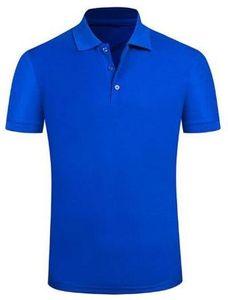 2019 men's tight clothes running short-sleeved quick-drying T-shirt 840