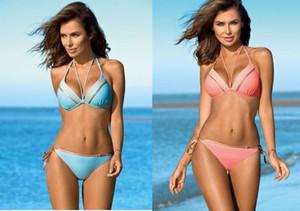 قطعة واحدة الدهون الكبيرة سوبر بلس الكبير المرأة بيكيني مجموعات الشاطئ ملابس العليا مخصر ملابس السباحة المايوه ثوب السباحة مثير مرونة المثلث الجنس
