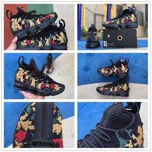 새로운 꽃 인쇄 된 남성 정품 가죽 비즈니스 정장 신발 파티 웨딩 드레스 신발은 로퍼 버클 사무실 신발 슬립