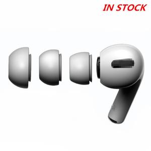 Nueva AP3 batte real de chips H1 auriculares auricular inalámbrico Renombrado 3ª Generación de carga Auriculares Bluetooth GPS de posicionamiento pk i7 i13 i9 tws