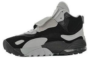 Высококачественные мужские ботинки баскетбола Speed Turf для мужских кроссовок Мужская спортивная обувь Женская спортивная обувь Chaussures Женская кроссовка Woman Athletic Man