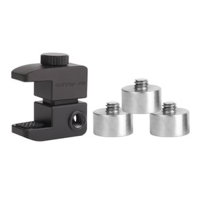DJI OSMO Mobile 2   1 Zhiyun Smooth and Other Smartphone Gimbal Stabilizer Removable Balancing Counterweight Clump Weight