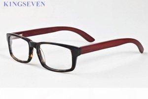 Gafas de sol de marca de calidad superior Gafas de sol de cuerno de búfalo de madera originales Gafas de sol de fábrica al por mayor Gafas de diseño Accesorios de precio Gafas