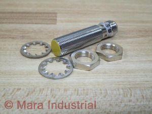 Turck BI 2-M12-AN6X-H1141 4.606.600 Interruttore di prossimità BI2M12AN6XH1141
