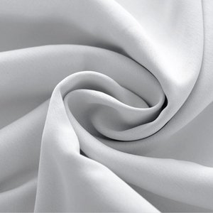 ChadMade Rose esterna impermeabile antivento Rustproof Campione di tessuto (12 colori)