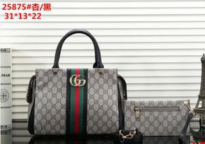 Top-Qualitäts-2020 Luxus-Designer Frauen Beutelhandgeldbörsen Designer-Handtaschen Damen Handtaschentasche Damen-Shop Taschen