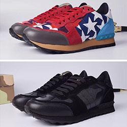 de arena Top causais Sapatos Arena sapatilhas Flats Moda Andar de couro genuíno sapatos, Ao Ar Livre Trainers Party Dress Shoes c05106