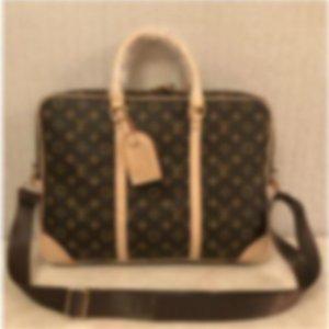 free shipping 2020 High quality oxidize cowhide speedy 30cm Hot Sell Fashion bag women bag Shoulder Bags Lady Totes handbags bags