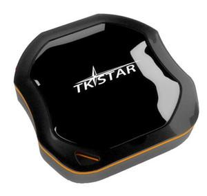 أفضل بيع جهاز تتبع للماء GPS المقتفي عبر GSM / جي بي آر إس شبكة للأطفال محدد Traker حزمة البيع بالتجزئة