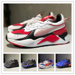 Marca pum rs-x QEP-YWL transformadores mens designer de tênis Old Daddy Shoes respirável caminhadas genuínas mulheres running shoes homens sport shoes hot