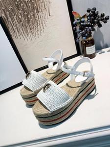 2019 moda lüks tasarımcı kadın ayakkabı yüksek topuklu kadın sandalet yıldız vintage sandal ayakkabı kutusu ile boyutu 35-41-186