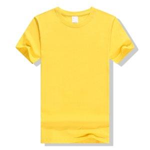 shirts publicitaires hommes haut de gamme, des vêtements de groupe, chemises culturelles, chemises de mode personnalisée à manches courtes de gros