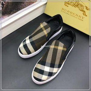 710 luxurydesigner g1 top quality designer men's shoes sneakers fashion hot sale luxury flat casual men's shoes size 38-45