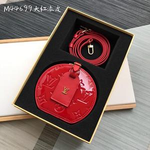 Глобальный предел дизайнерская сумочка кошелек высококачественная кожа Роскошный мужской короткий кошелек дамы женщины ящик для хранения 44699