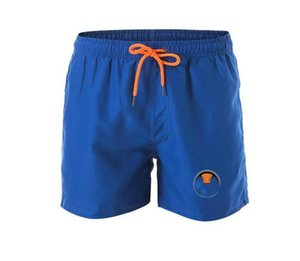 2020 Swimwear Swim Shorts Trunks Beach Board Shorts Swimming Pants Swimsuits Mens Running Sports Surffing shorts