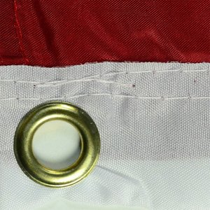 Thailand Flag 2ft*3ft (60*90cm) 3ft*5ft (90*150cm) Size Christmas Decorations for Home Flag Banner Other Home Decor