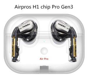 W1 رقاقة لاسلكية الشحن سماعة بلوتوث سماعة التلقائي i9s نافذة سماعة المنبثقة في سماعات الأذن earophone PK رقاقة W1 AP2 AP3 I50