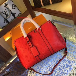 women shoulder bags  nylon cross body bag handbags famous design purse high quality female message bag