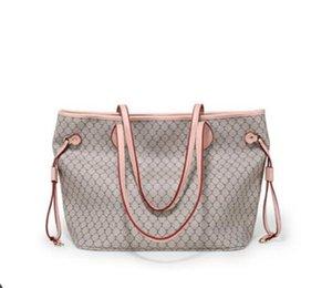 Классический известный бренд сумки Самые продаваемые в 2019 Naverfull Real скота высокого качества Роскошные сумки моды Top сумка сумка
