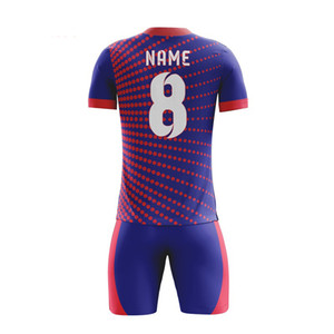 High quality basketball uniforms men custom basketball jerseys girls college sportswear team training suits new