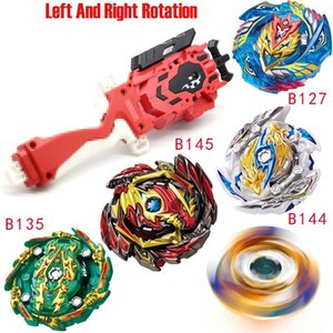 New Beyblades Burst GT Toys B-150 B-149 B-148 bables Toupie Beyblade burst Metal Fusion God Spinning Top Bey Blade Blades Toy