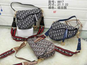 Free shipping Women Brand Designer Tote Clutch Handbag Shoulder Bags Crossbody Messenger schoolbag