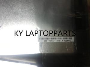 Couverture arrière pour Sony Vaio SVE14 SVE14A SVE14AE13L Top Case pour ordinateur portable Couvercle arrière Argent Couverture arrière No Touch