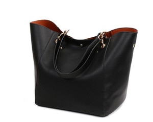 Designer Handbags Famous Designer Women Shoulder Bag Woman Handbag Designer Luxury Handbags Purses