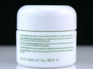Envío de la gota de la piel marca famosa importa la cara mer mágica crema hidratante / humectante crema suave de regeneración intensa 30ml
