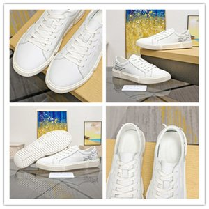 2020 sitio web oficial de la moda zapatos casuales calidad antideslizante resistente al desgaste del caucho natural de los hombres mismos suela de los zapatos dignificó elegantfashion6