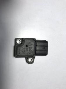 OEM BP01-18-251 الإشعال MODULE FOR MITSUBISHI M011 J701 BP01-18-251 MAZDA 323