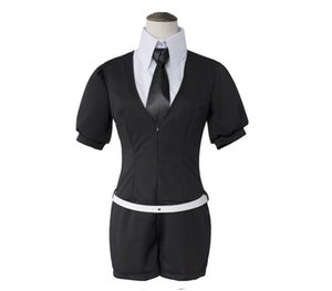 Houseki no Kuni Phosphophyllite Jumpsuits Shirts set Land of the Lustrous Bort Diamond Summer Rompers Uniform Cosplay costumes