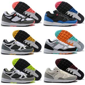 yeni koşu ayakkabıları Açıklık II 2 yaşlı babam ayakkabılar erkek s moda vahşi spor giysi Sneakers boyutu 40-45