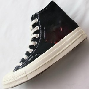 2020 new -garcons-play-chuck-1970-sneakers-for-men-039 (1)