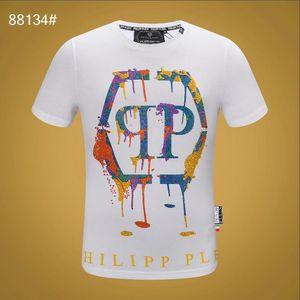 Nuevo Hip Hop g g camiseta de invierno para hombre de manga corta 100% algodón camisa de poloshirt hombres teel hip 3g diseñador para hombre camisetas # 3322