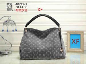 2020 Hot sacs pour femmes designers solds sacs à main sacs à main sacs à bandoulière mini-sac à chaîne DESIGNERS sacs fourre-tout sac bandoulière messager sac d'embrayage E47