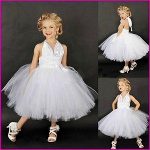 y9w2h 2 couleurs Marilyn Monroe blanc sexy rôle déesse jupe échevelée formelle et noir cos 2 couleurs Marilyn Monroe robe blanche Tenue