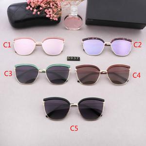 high-quality women luxury designer sunglasses,famous brand sunglasses men,wayfarer sunglasses Free Shipping
